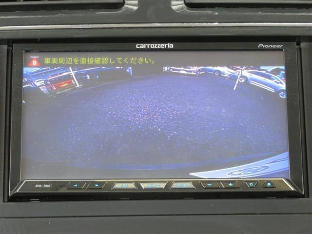 ハイウェイスター Vセレクション 社外HDDナビ フルセグTV 両側Pスライドドア リアAC クルコン 純正16AW HIDオートライト ETC バックカメラ ブルートゥース MS アイドリングストップ ESC イモビ DVD再生(4枚目)