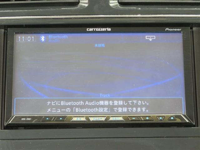 ハイウェイスター Vセレクション 社外HDDナビ フルセグTV 両側Pスライドドア リアAC クルコン 純正16AW HIDオートライト ETC バックカメラ ブルートゥース MS アイドリングストップ ESC イモビ DVD再生(5枚目)