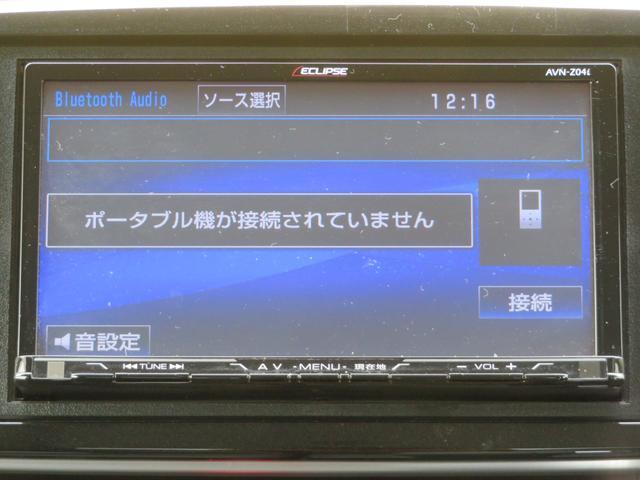 プレミアム ツアラー・ローダウン 社外SDナビ フルセグTV バックカメラ 純正15AW クルコン イモビ DVD再生 HIDオートライト ETC アイドリングストップ ブルートゥース MS CTBA(5枚目)