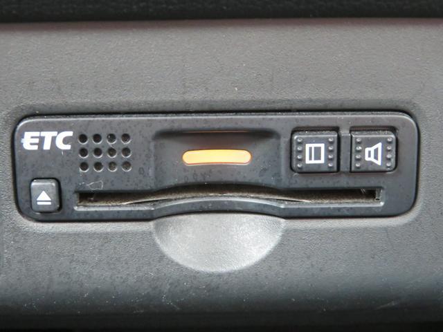 プレミアム ツアラー・ローダウン 社外SDナビ フルセグTV バックカメラ 純正15AW クルコン イモビ DVD再生 HIDオートライト ETC アイドリングストップ ブルートゥース MS CTBA(6枚目)