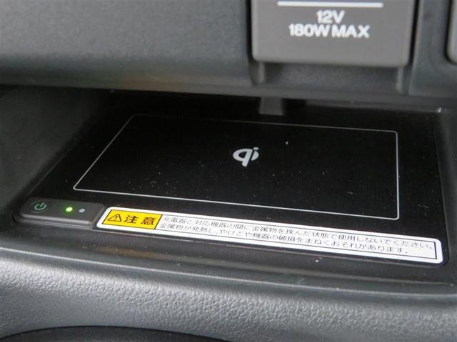 X・ターボパッケージ 純正HDDナビ フルセグTV バックカメラ CTBA 純正15AW ETC シートヒーター HIDオートライト ブルートゥース アイドリングストップ パドルシフト オートミラー ハンドルヒーター(12枚目)