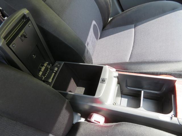 A18 Sパッケージ 純正HDDナビ バックカメラ ETC 純正15AW HIDオートライト オートコーナーポール イモビ CD DVD再生 スマートキー MS(11枚目)