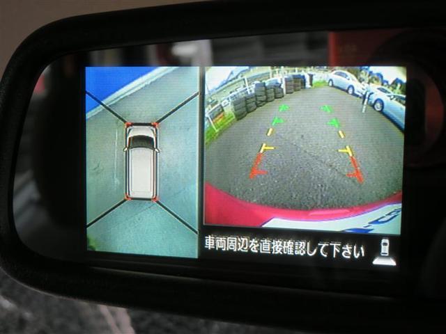 ハイウェイスター X Gパッケージ 純正SDナビ 純正ドラレコ 両側Pスライドドア 全方位カメラ フルセグTV 純正15AW HIDオートライト ETC アイドリングストップ エマージェンシーブレーキ ESC イモビ CD DVD再生(6枚目)