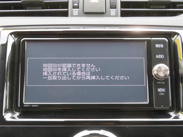 250 純正SDナビ CD DVD フルセグ ETC バックカメラ クルコン Pシート LEDオートライト LEDフォグ パドルシフト シートヒーター Bluetooth TSSP 純正18AW(3枚目)