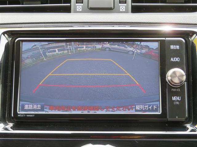 250 純正SDナビ CD DVD フルセグ ETC バックカメラ クルコン Pシート LEDオートライト LEDフォグ パドルシフト シートヒーター Bluetooth TSSP 純正18AW(4枚目)