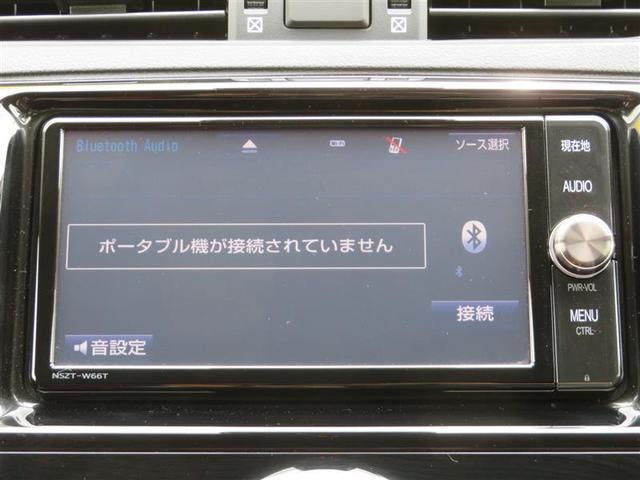 250 純正SDナビ CD DVD フルセグ ETC バックカメラ クルコン Pシート LEDオートライト LEDフォグ パドルシフト シートヒーター Bluetooth TSSP 純正18AW(5枚目)