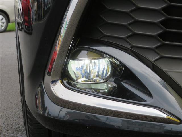 250 純正SDナビ CD DVD フルセグ ETC バックカメラ クルコン Pシート LEDオートライト LEDフォグ パドルシフト シートヒーター Bluetooth TSSP 純正18AW(19枚目)