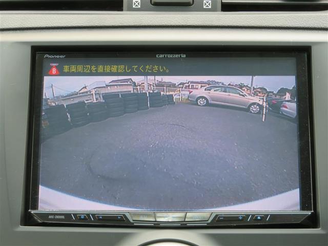 250G リラックスセレクション・ブラックリミテッド HDDナビ ETC バックカメラ CD DVD再生 フルセグ Bluetooth Pシート HIDオートライト スマートキー カーテンエアバッグ 純正16AW(7枚目)