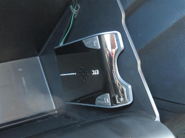 TS 両側Pスラドア ETC HIDオートライト CD再生 ターボ ベンチシート アイドリングストップ スマートキー 純正15AW(4枚目)