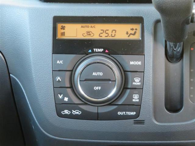 TS 両側Pスラドア ETC HIDオートライト CD再生 ターボ ベンチシート アイドリングストップ スマートキー 純正15AW(5枚目)