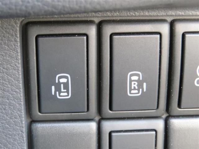 TS 両側Pスラドア ETC HIDオートライト CD再生 ターボ ベンチシート アイドリングストップ スマートキー 純正15AW(7枚目)