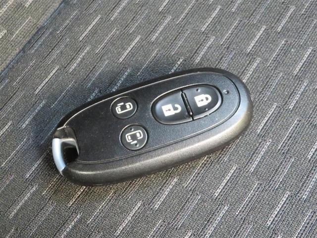 TS 両側Pスラドア ETC HIDオートライト CD再生 ターボ ベンチシート アイドリングストップ スマートキー 純正15AW(9枚目)