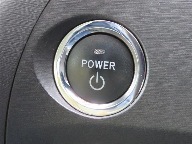 Gツーリングセレクションレザーパッケージ 純正HDDナビ ETC バックカメラ クルコン CD DVD再生 フルセグ Bluetooth LEDオートライト プリクラッシュ Pアシスト シートヒーター 本革シート 純正17AW(9枚目)