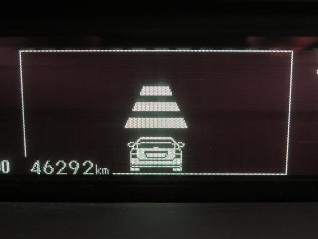 Gツーリングセレクションレザーパッケージ 純正HDDナビ ETC バックカメラ クルコン CD DVD再生 フルセグ Bluetooth LEDオートライト プリクラッシュ Pアシスト シートヒーター 本革シート 純正17AW(14枚目)