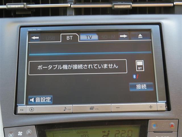 G 純正HDDナビ ETC2.0 PCS フルセグTV Bカメラ HIDオートライト Bluetooth クリアランスソナー アイドリングストップ 純正15AW Pシート レーダー付きクルコン(6枚目)