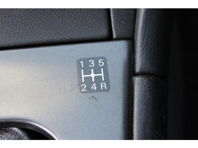 Q's エアロSE 車高調 ノーマル 15インチアルミ(12枚目)
