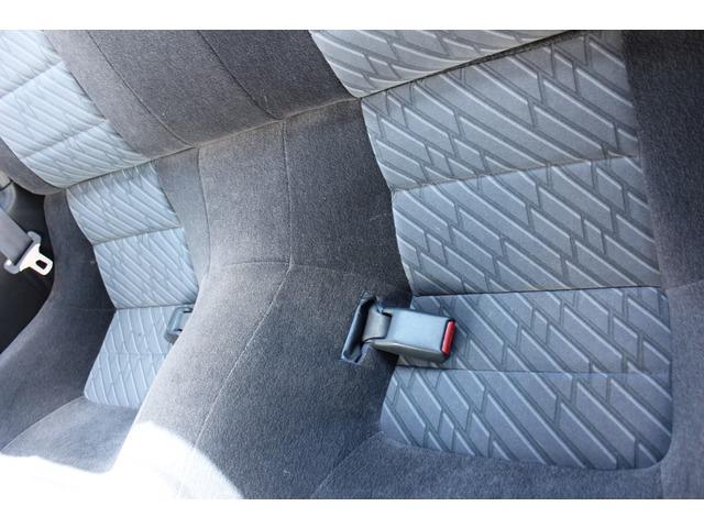 Q's エアロSE 車高調 ノーマル 15インチアルミ(14枚目)