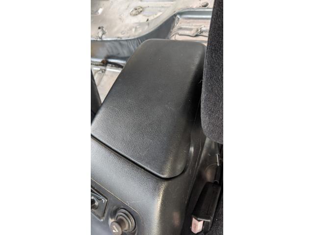 車高調 デフ ワイドフェンダー ロールバー デュアルマフラー 純正エアロ デフィブースト計 強化クラッチ スタンスマジック18インチ S14タービン(15枚目)