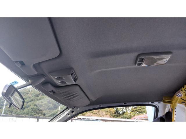 車高調 デフ ワイドフェンダー ロールバー デュアルマフラー 純正エアロ デフィブースト計 強化クラッチ スタンスマジック18インチ S14タービン(22枚目)