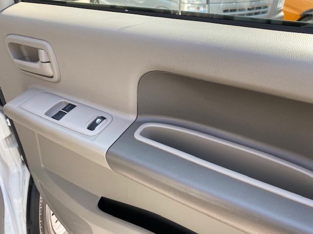 PA 地区限定車 ETC キーレス PW 車検整備付(10枚目)