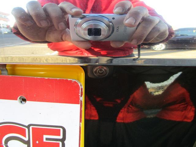 G・ターボLパッケージ フルセグ バックカメラ(12枚目)