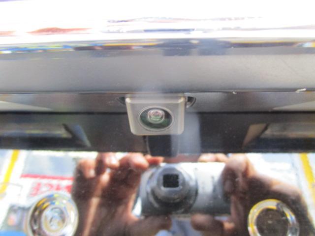 チャンスカーライフサポート!!有料で1年間・走行距離無制限の保証になります。年式により価格は異なります。保証内容は、ガソリン・純正以外のパーツは全て保証します。