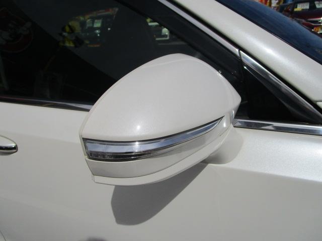 軽自動車からワンボックスタイプまで幅広い車種を取り揃えております。