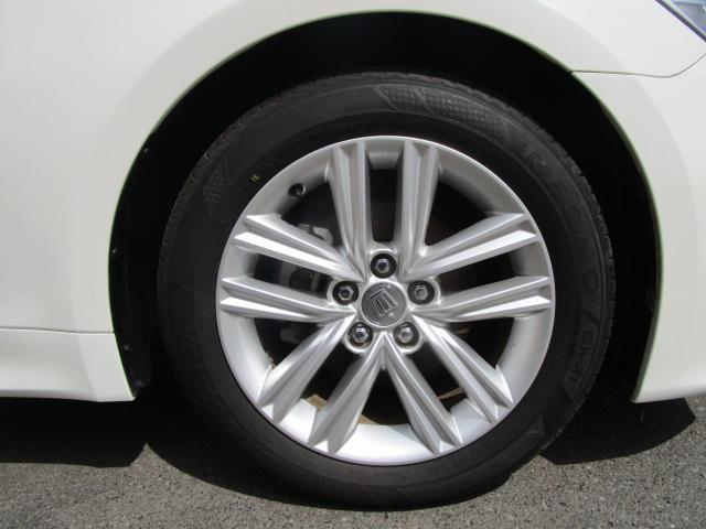 チャンスカーライフサポート!!有料で1年間・走行距離無制限の保証になります。年式により価格は異なります。保証内容は、ガソリン・タイヤ・社外部品以外のパーツは全て保証します。