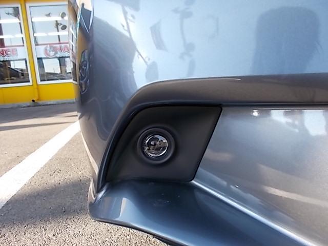 IS300h Fスポーツ 純正ナビ バックカメラ フルセグ(19枚目)