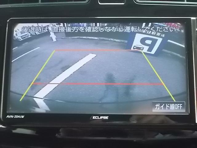 カスタム RSスマートセレクションSA ナビ フルセグTV Bカメラ LEDヘッドランプ(17枚目)