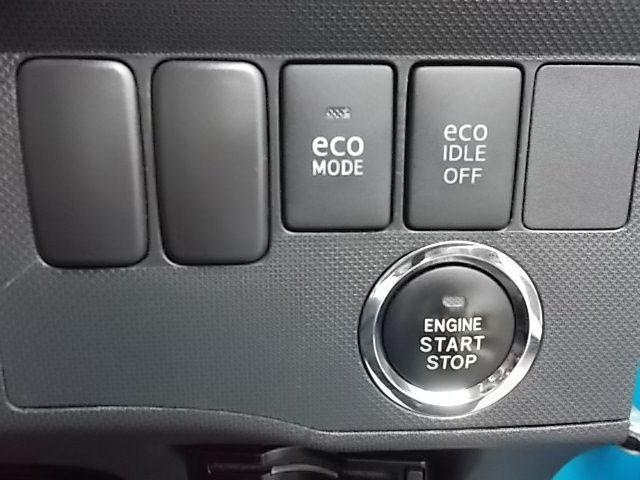 低価格から高級車まで幅広い車種を取り扱っております。お気軽にお問い合わせください
