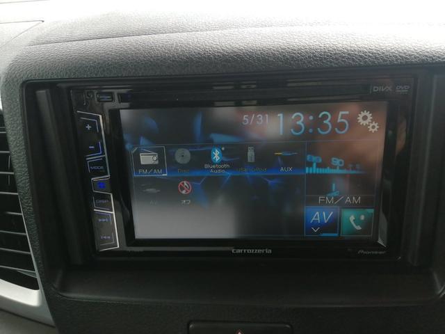 Gリミテッド デュアルカメラブレーキサポート 左パワースライドドア DVD Bluetooth(15枚目)
