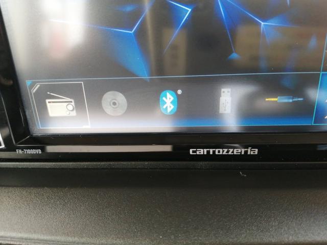 Gリミテッド デュアルカメラブレーキサポート 左パワースライドドア DVD Bluetooth(16枚目)