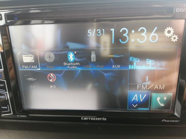 Gリミテッド デュアルカメラブレーキサポート 左パワースライドドア DVD Bluetooth(17枚目)