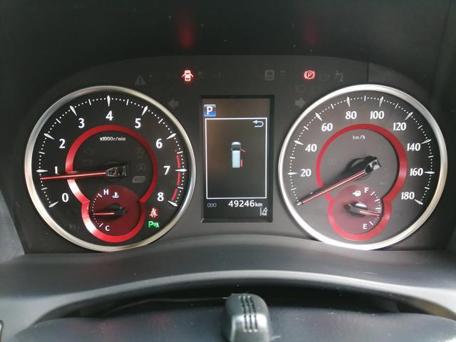 2.5Z Aエディション ナビ フルセグTV 後席フリップダウンモニター 両側パワースライドドア セーフティセンス LEDヘッドランプ(15枚目)