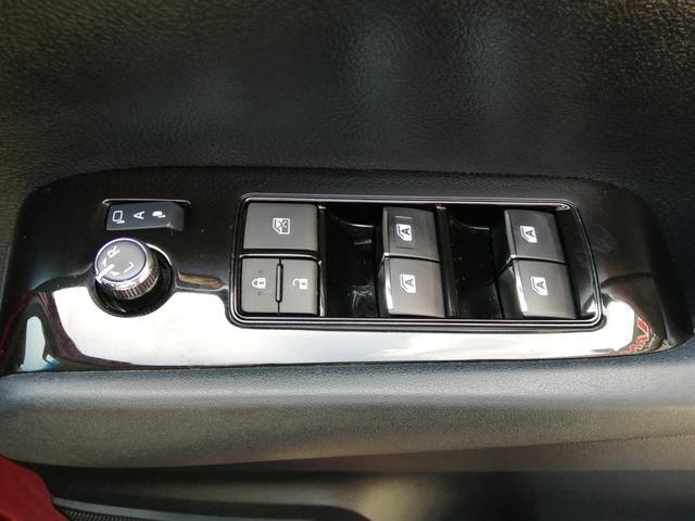 2.5Z Aエディション ナビ フルセグTV 後席フリップダウンモニター 両側パワースライドドア セーフティセンス LEDヘッドランプ(27枚目)