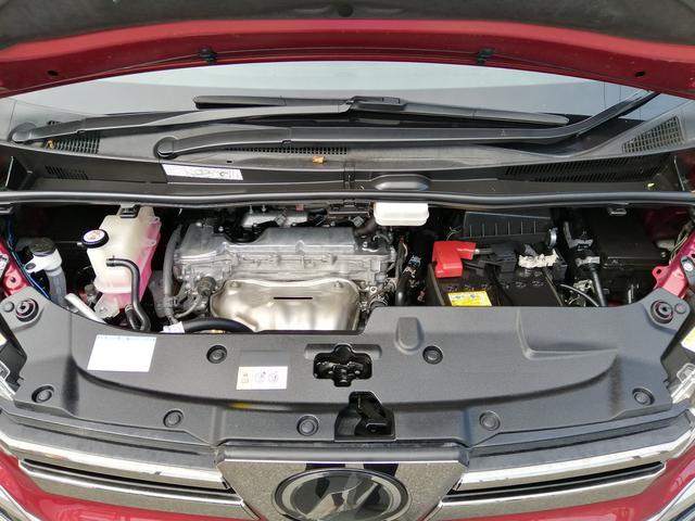 2.5Z Aエディション ナビ フルセグTV 後席フリップダウンモニター 両側パワースライドドア セーフティセンス LEDヘッドランプ(34枚目)