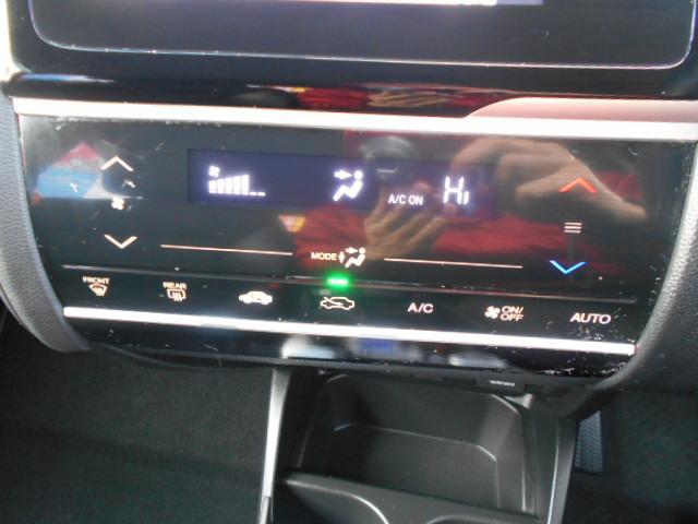 Lパッケージ SDナビ CD フルセグ ETC LED(14枚目)
