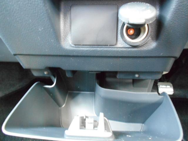 マツダ フレアワゴンカスタムスタイル XS 左Pスライドドア スマートキー Pスタート HID
