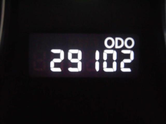 HS250h バージョンI 純正ナビ フルセグ Bカメラ(16枚目)