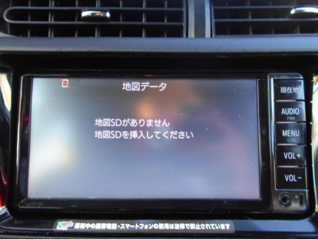 S SDナビ CD ワンセグ Bカメラ ETC(14枚目)