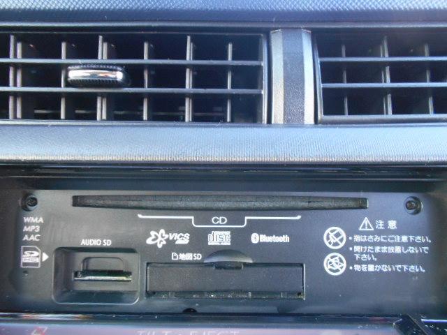 S SDナビ CD ワンセグ Bカメラ ETC(16枚目)
