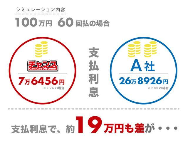 1.5G ダブルバイビー SDナビ CD DVD Bカメラ(3枚目)