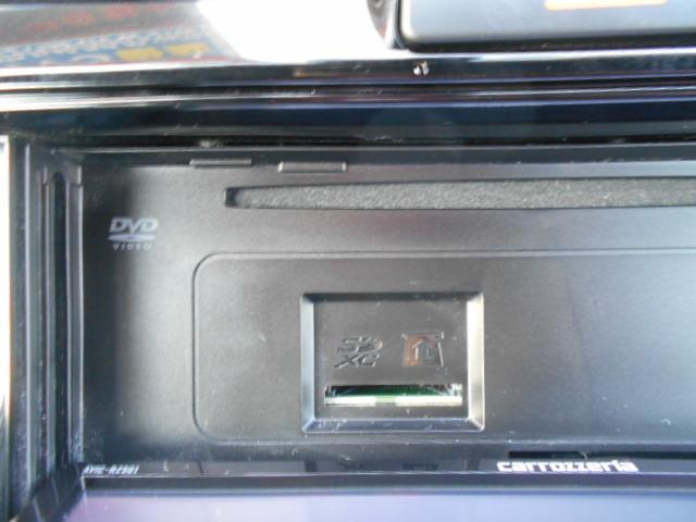 1.5G ダブルバイビー SDナビ CD DVD Bカメラ(16枚目)