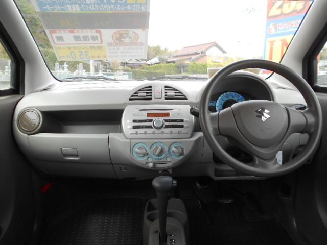 ECO-L CD ETC キーレス シートヒーター(12枚目)