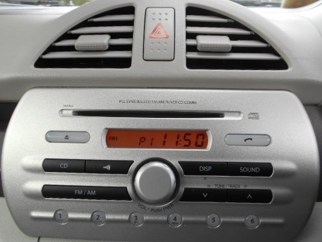 ECO-L CD ETC キーレス シートヒーター(14枚目)