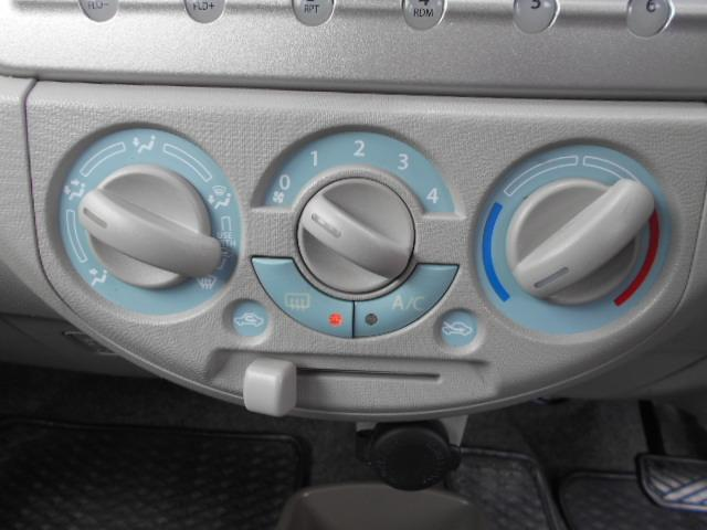 ECO-L CD ETC キーレス シートヒーター(15枚目)