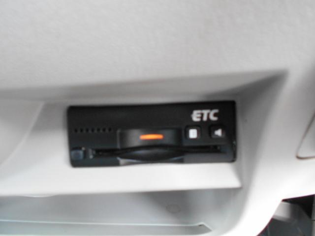 ECO-L CD ETC キーレス シートヒーター(18枚目)