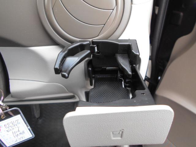 ECO-L CD ETC キーレス シートヒーター(19枚目)