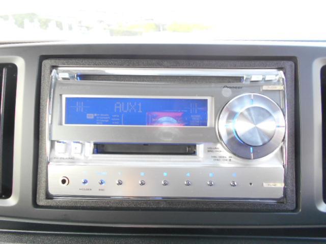 G・Aパッケージ CD スマートキー プッシュスタート(14枚目)